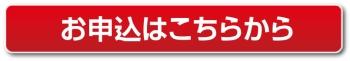 申込ボタン_red